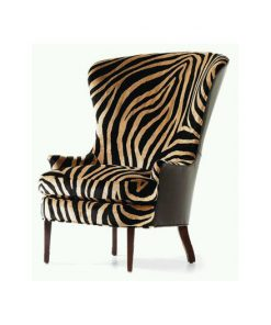 Leather and Hide Furniture, Decoration And Accessories