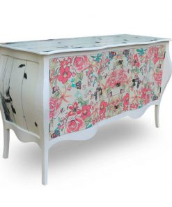 Wooden Furniture, Decoration And Accessories