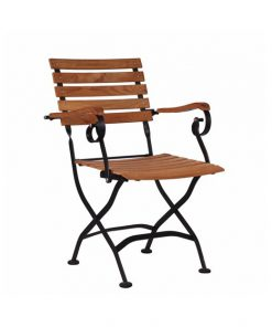Metal Furniture, Decoration and Accessories